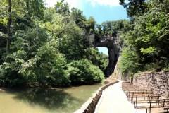 Natural Bridge, VA